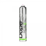 Dope Action Chrom 750 ml