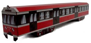Model EN57