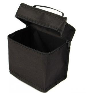 Marker Bag 36 PCS